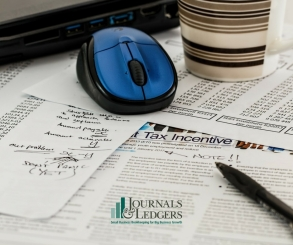 JL Blog are you ready for tax time