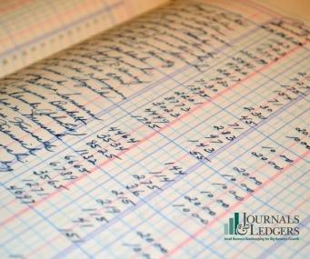 JLkeep track of expenses blog